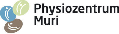 Physiozentrum Muri